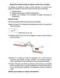 Mecanica Dos Fluidos Brunetti Pdf