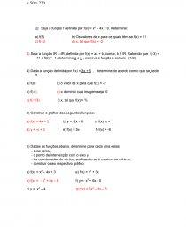 Exerccios de matemtica ensaio stefany rodrigues zoom zoom zoom ccuart Gallery