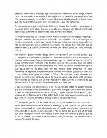 IDEOLOGIA CAZUZA MUSICA A BAIXAR DE