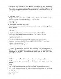 Estatstica lista de exerccios 01gabarito trabalho acadmico zoom ccuart Gallery