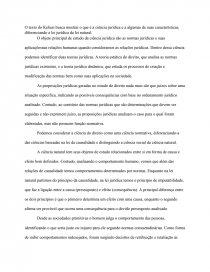 DO PURA KELSEN HANS BAIXAR PARA LIVRO DIREITO TEORIA