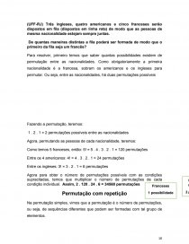 Trabalho de anlise combinatria trabalho acadmico ruan baptista zoom ccuart Choice Image