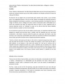 SEVERINA PDF MORTE E BAIXAR LIVRO VIDA