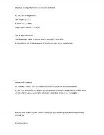 Proposta Tecnica Comercial Para Projeto De Interiores Relatorio De Pesquisa Ciaraschaffer8